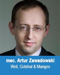 Zawadowski