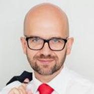 mec. Piotr Zimmerman