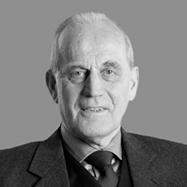 SSA Stanisław Gurgul
