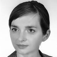 SSR Aleksanda Ziółkowska- Majkowska
