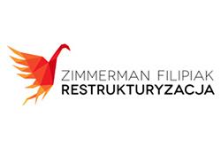 Filipiak Zimmerman
