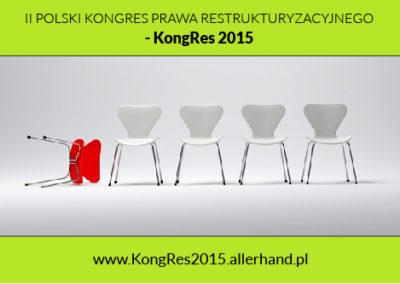 KongRes 2015