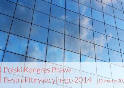 KongRes 2014