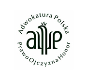 Naczelna Rada Adwokacka (Adwokatura)