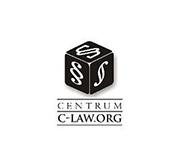 C-law