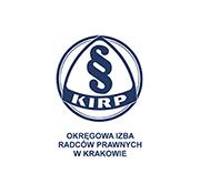 OIRP Kraków