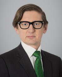 Paweł Pietkiewicz