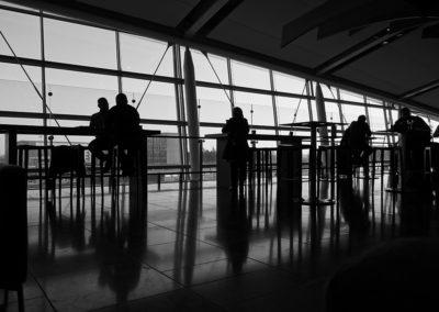 Akademia Mediacji – mediacja w prawie gospodarczym