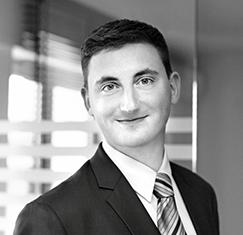 dr Tomasz Gawarecki
