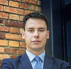 Kamil Stolarski