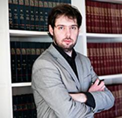 Tomasz Regucki