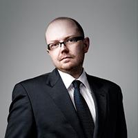 mec. Kamil Zawicki